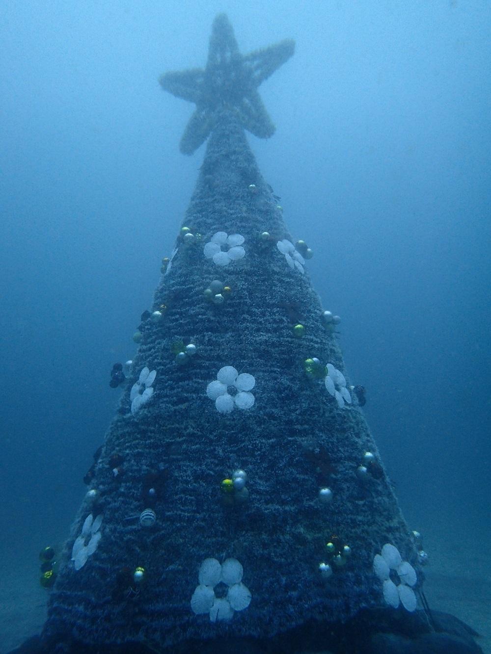 2017Ver Christmas Tree