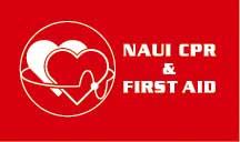 CPR&ファーストエイド講習開催